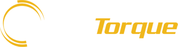 Hydratorque Logo