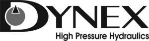Dynex-Logo
