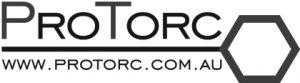 ProTorc-Logo