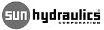 Sun-hydraulics-logo