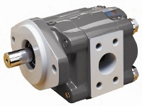 commercial-hydraulics-pgp-pgm-030-050-070-series-gear-pumps