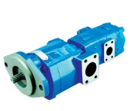commercial-hydraulics-pgp-pgm-300-series