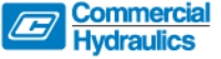 commercial-hydraulics-logo