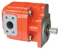 david-brown-q-series-gear-pumps