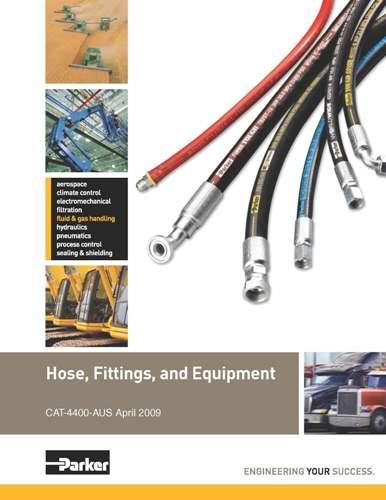 hose-fittings-equipment