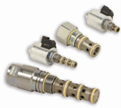 hydraforce-cartridge-valves