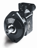 parker-f11-f12-fixed-displacement-bent-axis-hydraulic-motors