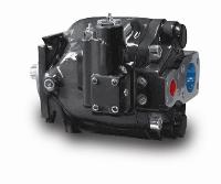 parker-p1-pump