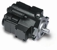 parker-pvp-pump