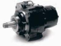 parker-torqlink-motors