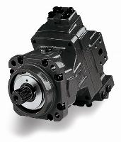 parker-v12-v14-fixed-displacement-bent-axis-hydraulic-motors
