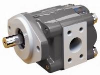 pgp030-050-075-pump
