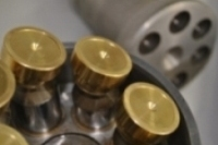service-02-piston-repair