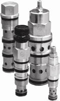 sun-hydraulics-cartridge-valves