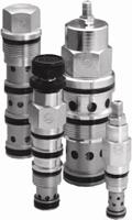 sun-hydraulics-cartridge-valves