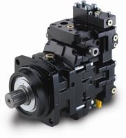 v14-motor